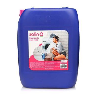 Suavizante-Satin-Q-Liquido-5-Galones---Satin-Q
