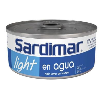 Atun-Trozos-Agua-Sardimar-140Gr