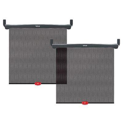 Cobertor-De-Sol-Con-Indicador-De-Calor-Para-Carro-2Pk--Brica