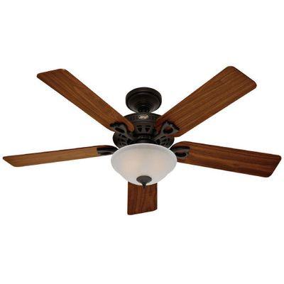 Ventilador-De-Techo-Decorativo-Para-Interior-Astoria-5-Aspas-De-52-Plg-1Bombillo-Varios-Colores