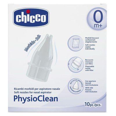 Repuestos-Para-Aspirador-Nasal-Physioclean---Chicco