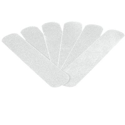 Tiras-Transparentes-Antiderrapantes---Truper