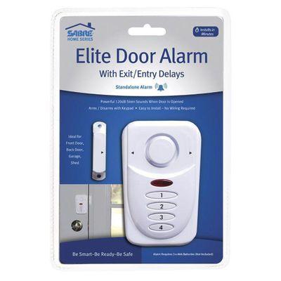 Alarma-Plastica-Para-Puerta-Blanca