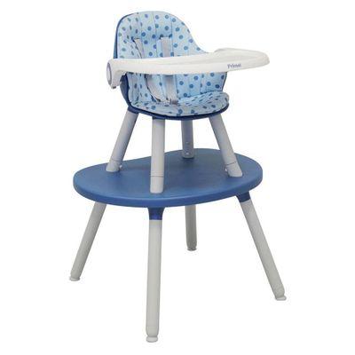 Silla-Comer-Bistro-2-En-1-Azul---Prinsel