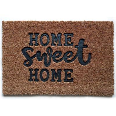 Alf-Entrada--Home-Sweet-Home--40X60Cm