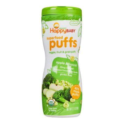 Superfood-Puffs-Manzana-Brocoli
