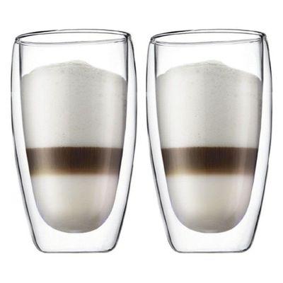 Set-2-Mugs-Pavina-15Oz---Bodum