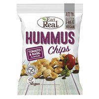 Chips-Hummus-Con-Tomate-Y-Albahaca
