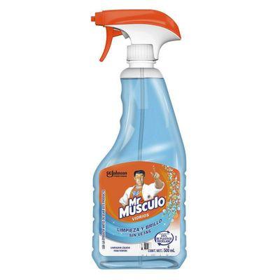 Limpiador-Mr-Musculo-Vidrio-Trigger
