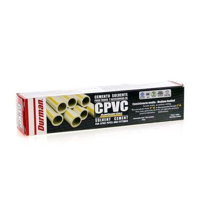 Cemento-Para-Cpvc---Durman-Esquivel-Varias-Capacidades
