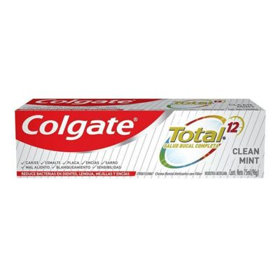 Crema-Dental-Colgate-Total-Clean-Mint-75-G
