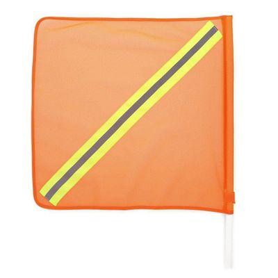 Bandera-Naranja-Truper---Truper