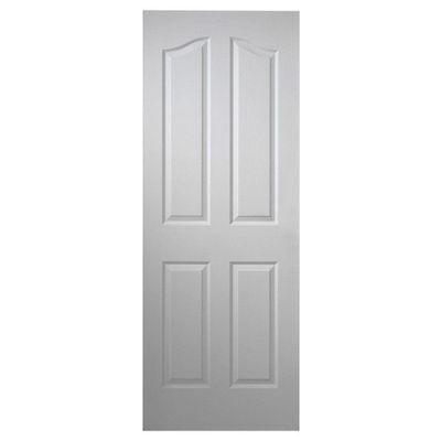 Puerta-HDF-Carmel-4-Tableros---Globales-Varios-Tamaños