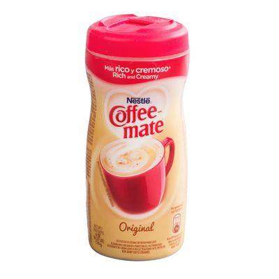 Cremador-Bote-170G-Coffee-Mate---Coffee-Mate