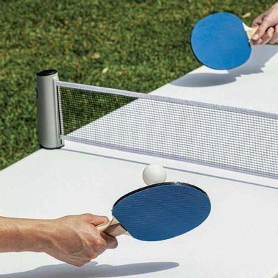 Kit-Red-De-Tenis-De-Mesa-Portatil---Gamepower