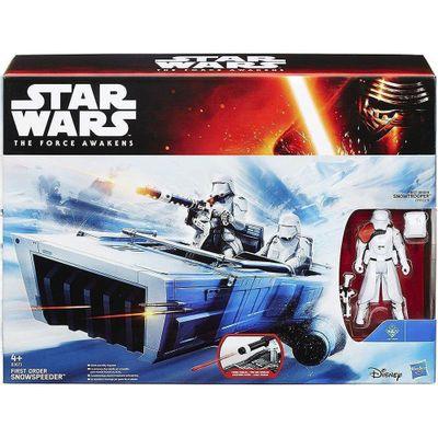 Star-Wars-E7--Naves-De-Batalla