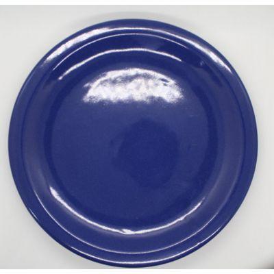 Plato-Ensalada-23-Cm-S-Con-Orilla-Azul