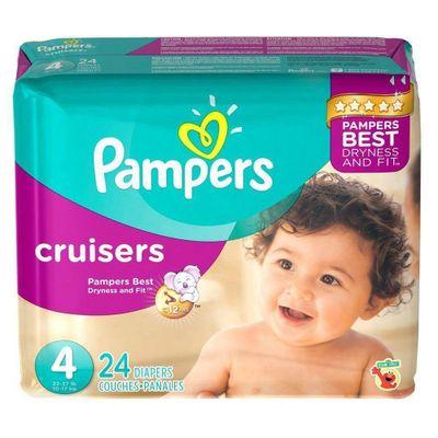 Pañales-Cruiser---Pampers-Varias-Tallas