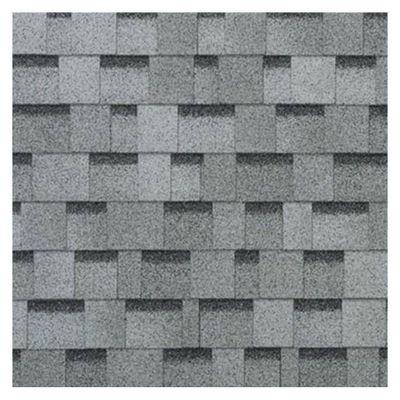 --Shingle-Dual-Gray-3D