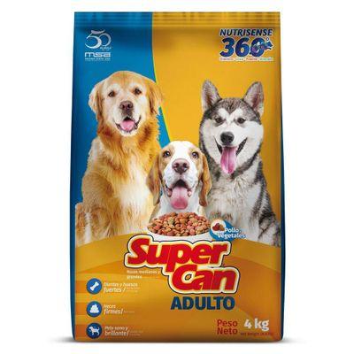 Alimento-Para-Perro-4-Kg---Super-Can