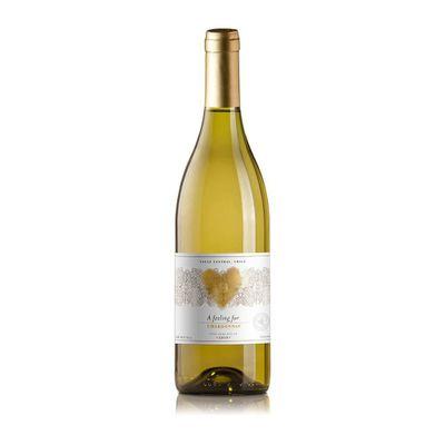 Vino-For-Chardonnay-750-Ml---A-Feeling
