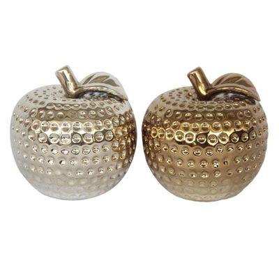 Manzana-Decorativa---Concepts