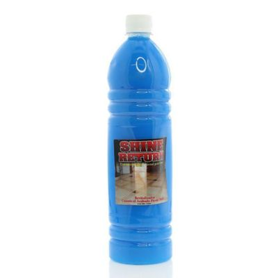 Abrillantador-Liquido-1-Litro---Shine-Return