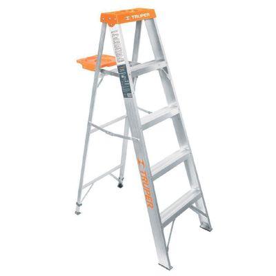 Escalera-Tipo-Tijera-5-Pies-Aluminio---Truper