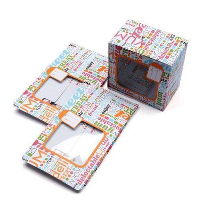 Caja-De-Galletas-Cuadrada-3-Pzas---Sweet-Creations