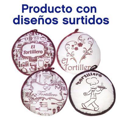 Tortillero-11-Plg-Letras-Corinto