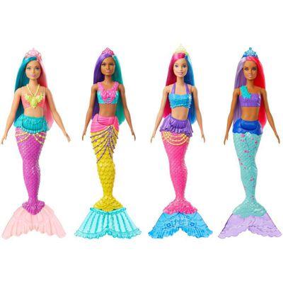 Barbie-Cr-Mrmd-Ast