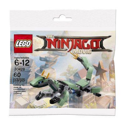 Lego-Ninjago---Green-Ninja-Mech-Dragon