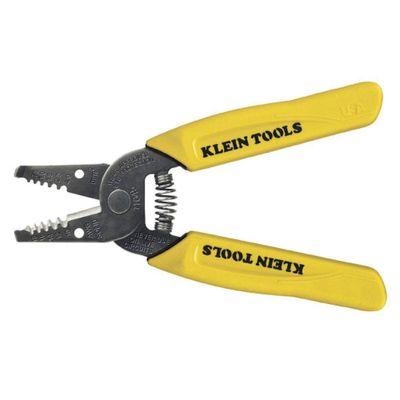 Cortador-De-Alambre-6-1-4---Klein-Tools-Inc.