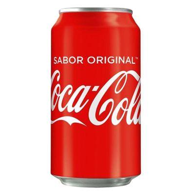 Lata-De-Coca-Cola-De-354-Ml---Coca-Cola