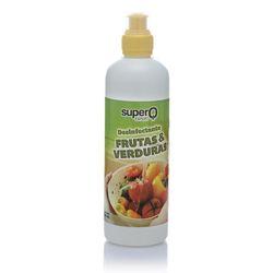Desinfectante-Neutral-500-Ml---Super-Q
