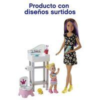 Barbie-Babysitter-Playset-Ast