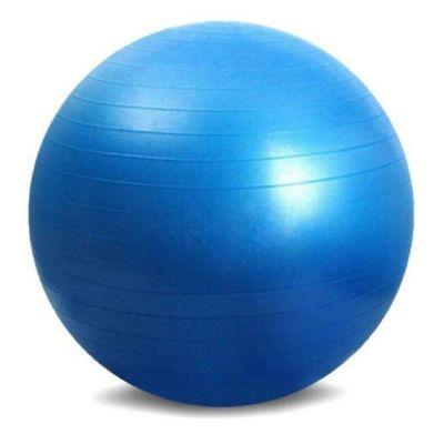 Bolas-De-Ejercicio-De-65Cms--Yoga----Evolution
