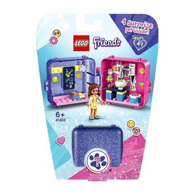 Lego-Friends---Olivias-Play-Cube