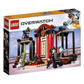 Lego-Overwatch---Anzo-Vs.-Genji