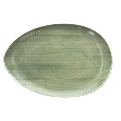 Plato-Oval-Cm-31