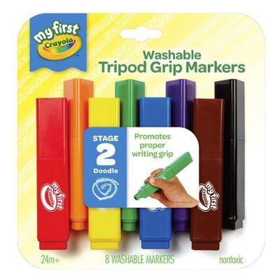 8-Ct-My-First-Washable---Crayola