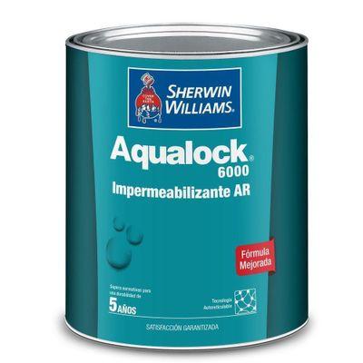 Aqualock-Imper-6000-1-Gal-Blanco---Sherwin-Williams