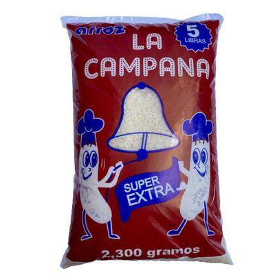 Arroz-Super-Extra-2300G---La-Campana