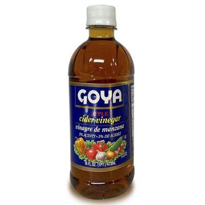 Vinagre-Manzana-16Oz---Goya