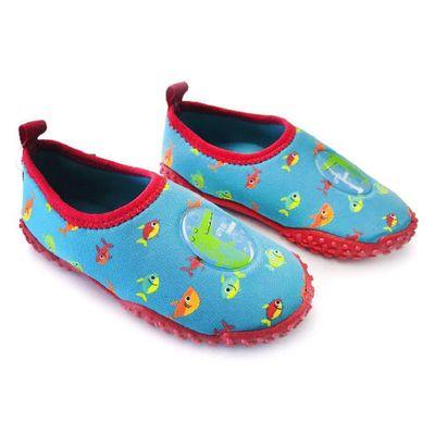 Zapatos-Para-Piscina-Cocodrilo---Koala-Varias-Tallas