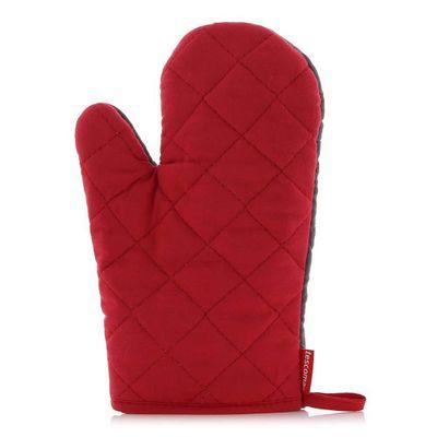 Guante-Rojo---Tescoma