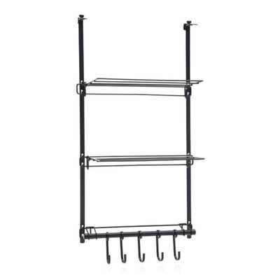 Rack-Metal-Colgante-Gris-40X23.5X75-Cm---Elements