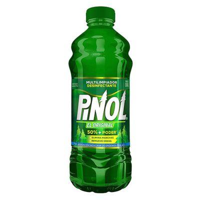 Pinol-El-Original-1000Ml
