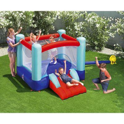 Saltarin-Slide-Park-8-2X6-10X5---Bestway