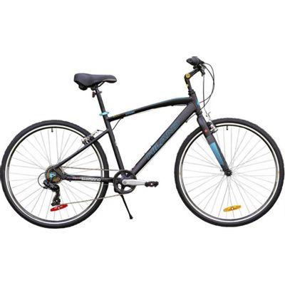 Bicicleta-700-City-Caballero-Alloy-7Speed---Hiland
